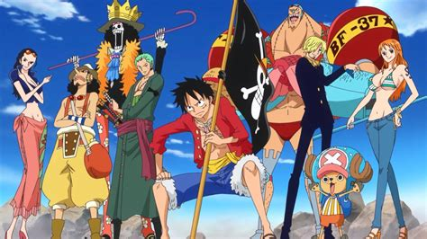 www onepiece join luffy and the straw hat crew to experience the st