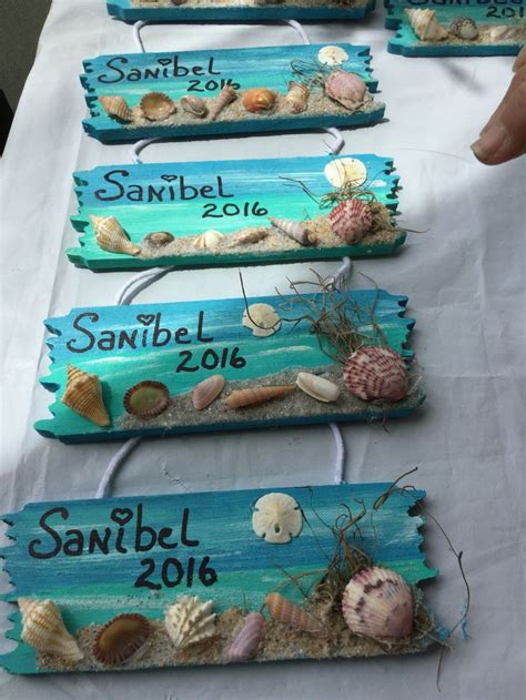 craft things to do with best 25 seashell crafts ideas on