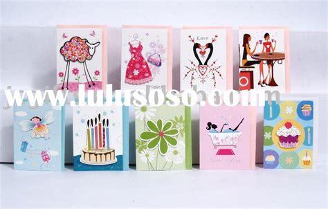 paper card crafts card crafts