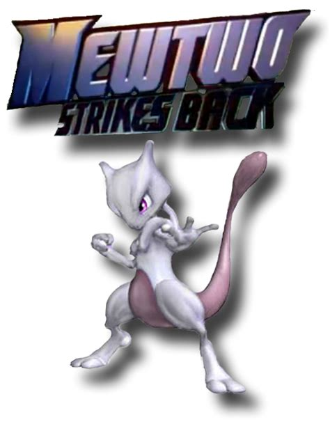 mewtwo strikes back my rant about rocky helmet