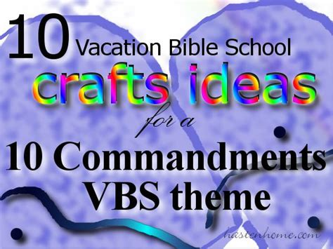 vacation bible school crafts for 17 best images about vacation bible school crafts on