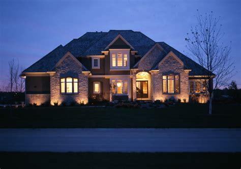 upgrade your kansas city outdoor lighting system