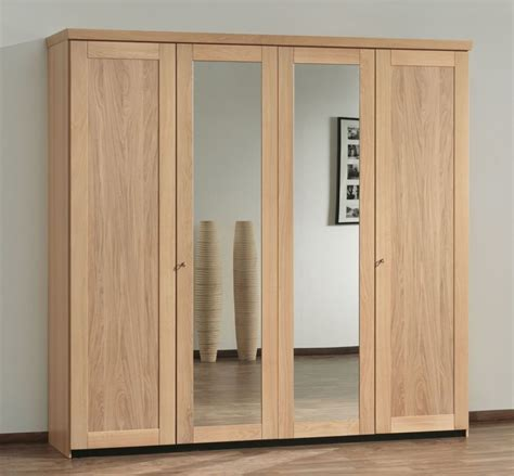 cabinet design for small bedroom bedroom cabinets for small rooms 3412