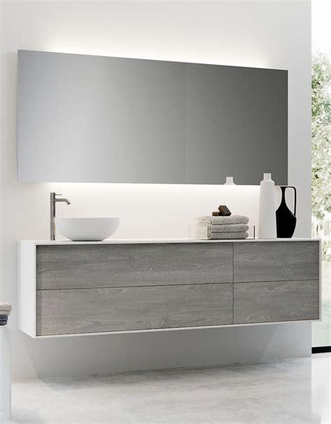 designer bathroom furniture 25 best ideas about bathroom furniture on