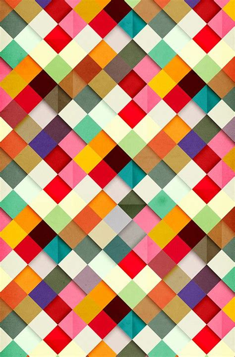 colored paper crafts کاغذ دیواری هفتگی موبایل بخش اول تیرماه 94 shebreh ir