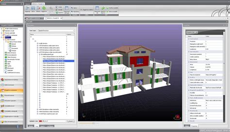 rubber st software ifc standard is the ifc format we use for bim projects