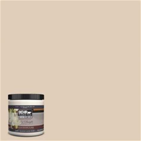 behr paint colors toasted cashew behr premium plus ultra 8 oz pwn 66 toasted cashew