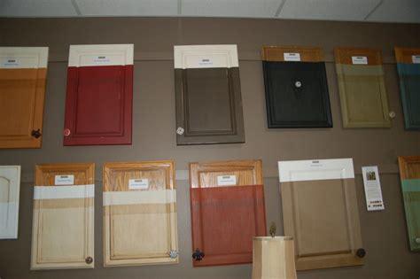 primitive paint colors for living room primitive paint colors for living room centerfieldbar
