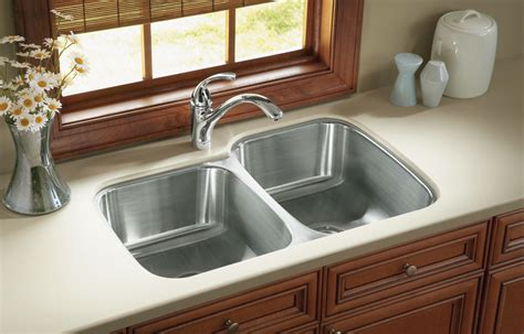 what is kitchen sink more about your kitchen sinks