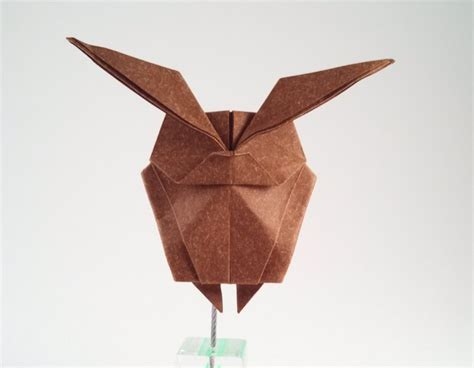 owl origami origami owls page 1 of 3 gilad s origami page