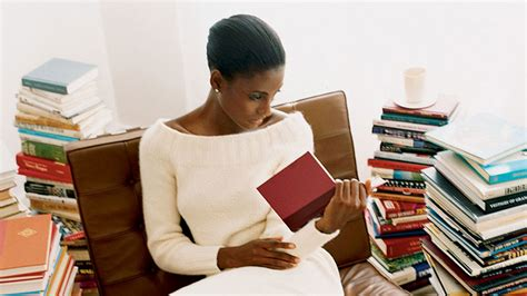 read so how to get lost in a book of reading