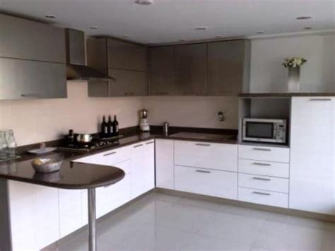 simple kitchen designs for small kitchens simple l shaped kitchen designs