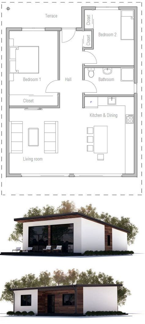 dise ar planos 42 planos arquitectonicos para el diseno de tu hogar 8
