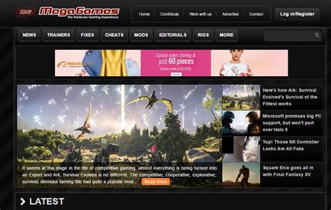 best software download website top 10 best websites to download pc games for free 2016