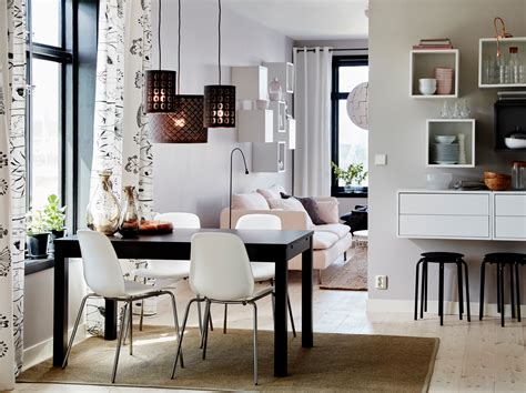 living room tables ikea dining room furniture ideas ikea
