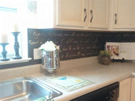 low cost diy kitchen backsplash ideas and tutorials low cost diy kitchen backsplash ideas and tutorials fall