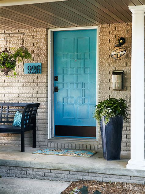 front door ideas diy front door ideas