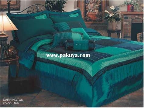 teal king size comforter sets king comforter set teal turquoise and teal
