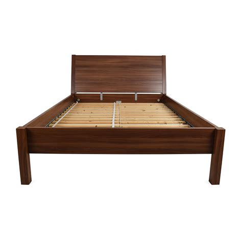 size mattress bed frame size bed frame and mattress 28 images metal bed frame