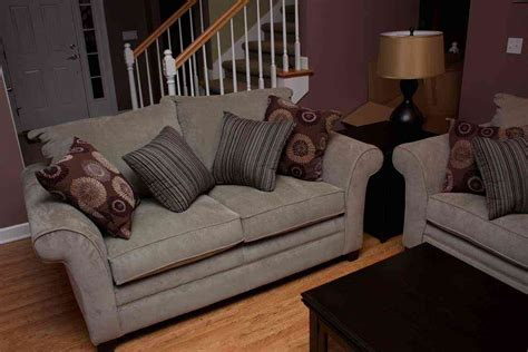 best sofas for small living rooms attractive small living room furniture bee home plan