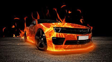 Car Wallpaper In 3d by Best 3d Cars Hd Free Desktop Wallpapers
