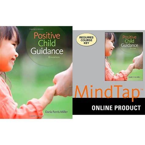 positive child guidance positive child guidance