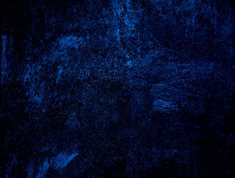 Car Wallpaper For Walls by Blue Wall Paint Texture Simple Iphone 5 Wallpaper View