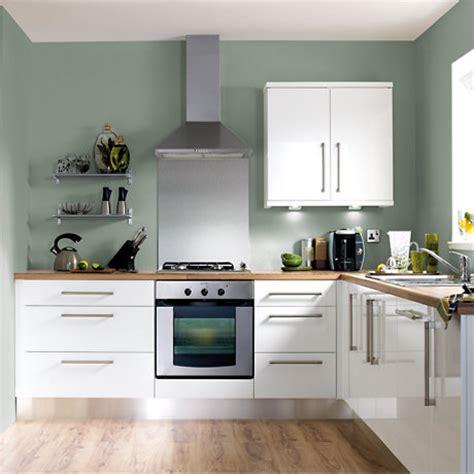 b q diy catalogue kitchen shop kitchen ranges diy at b q