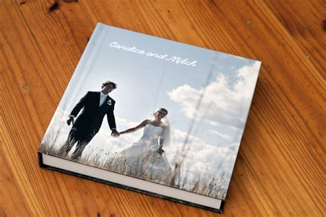 picture album book wedding album design contempo wedding album 187 wedding