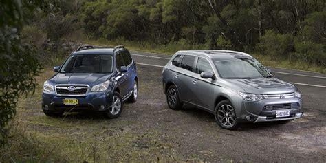 Mazda Cx 5 Compared To Honda Crv by Jeep Honda Crv Versus Mazda Cx5 Autos Post