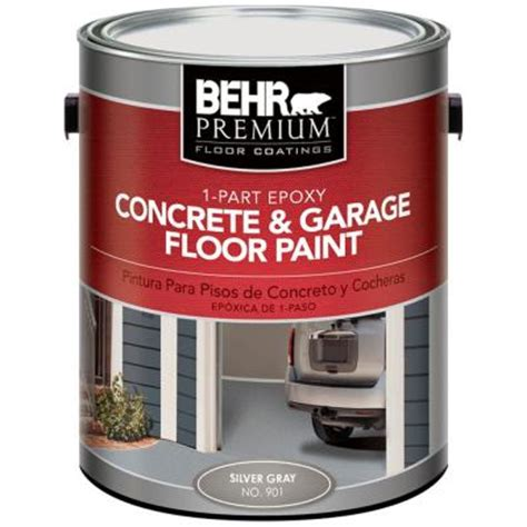 home depot paint brands canada what did you do to your non fz1 motorcycle today