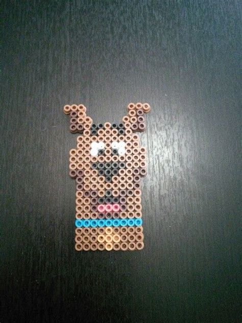things to make with perler 1000 images about crafty things to make on