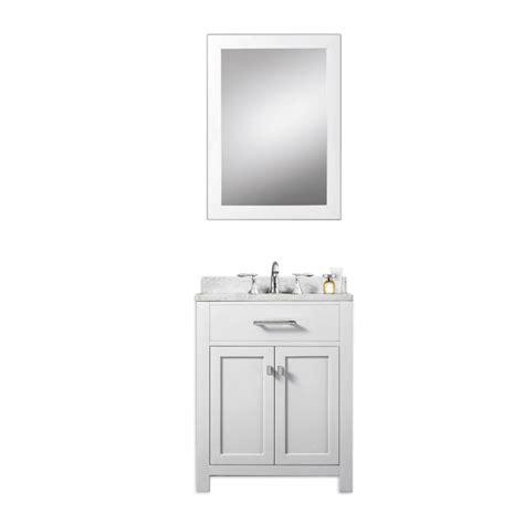 24 bathroom vanity with sink 24 vanity with sink 28 images 24 quot everett vessel