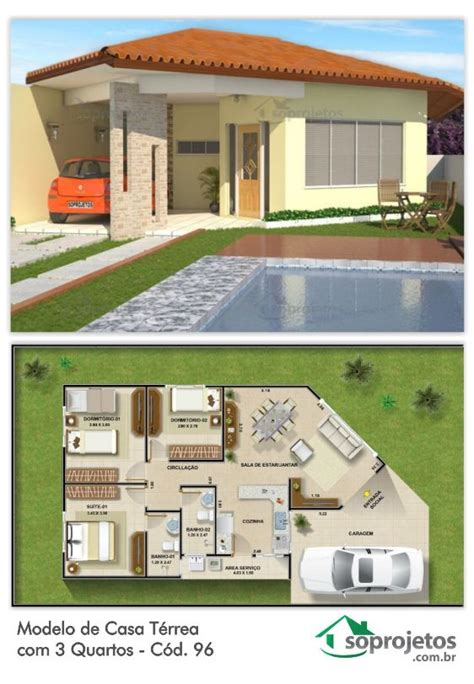 dise ar planos 42 planos arquitectonicos para el diseno de tu hogar 38