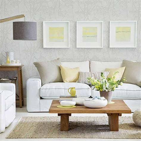 White Living Room Ideas ceiling lighting ideas for small living room archives