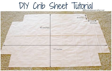 crib bed sheets handmade bed sheets design bed quits kantha bedcover