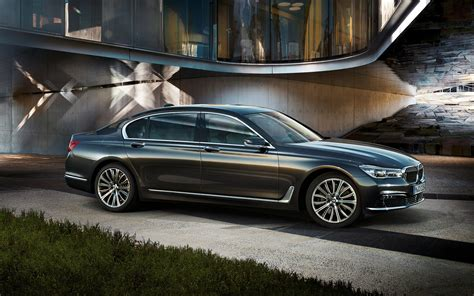 Bmw 7 Series by South Motors Bmw 7 Series Lease Offers