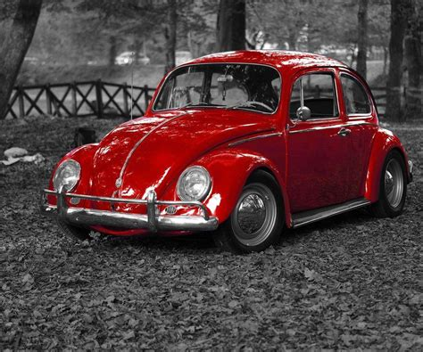 Classic Car Wallpaper For Android by Classic Car Wallpaper Hd For Android Apk