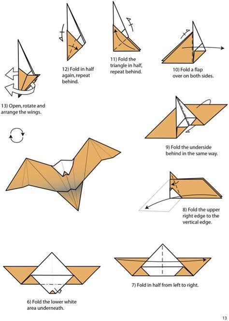 8 5 x 11 origami 8 x 11 paper origami comot
