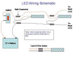 how to wire lights to a battery 17 best images about bowfishing boat on bass