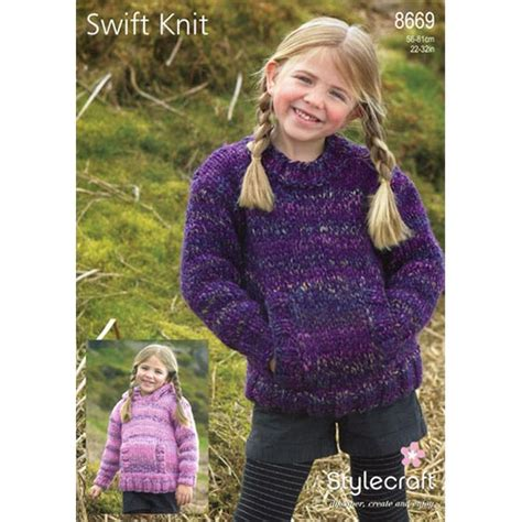 chunky knit childrens patterns free childrens patterns find a collection of