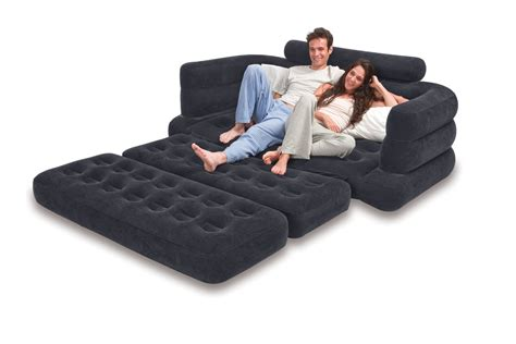 intex air sofa bed intex sofas top 3 based on statistical menta