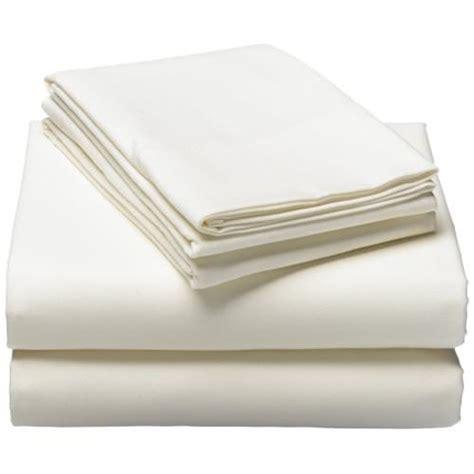 bed sheet set sheet sets