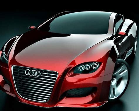 Car Wallpaper Ru by Audi Locus Concept Car обои для рабочего стола картинки