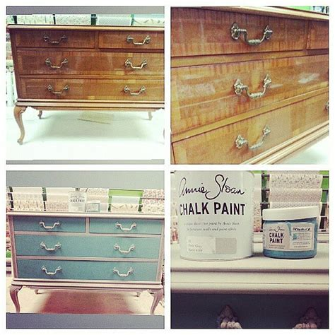 chalk paint where to buy information on where to buy sloan chalk paint home depot
