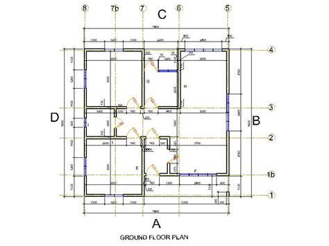 building plans style home interior designing interior design exterior