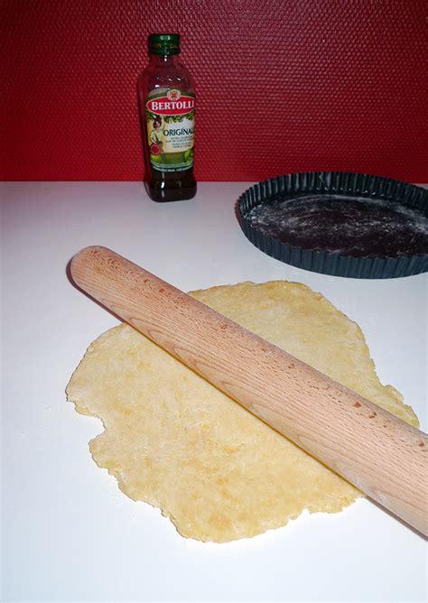 p 226 te bris 233 e 224 l huile d olive chocolable
