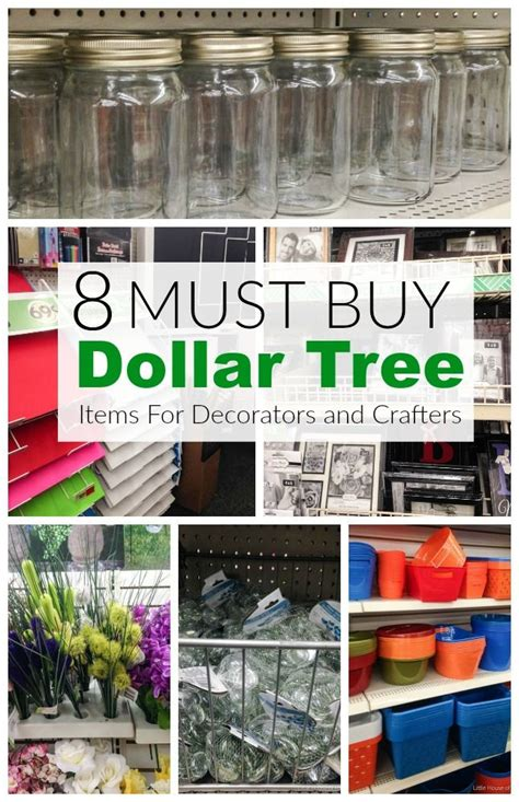 craft store trees 17 best images about dollar store crafts on