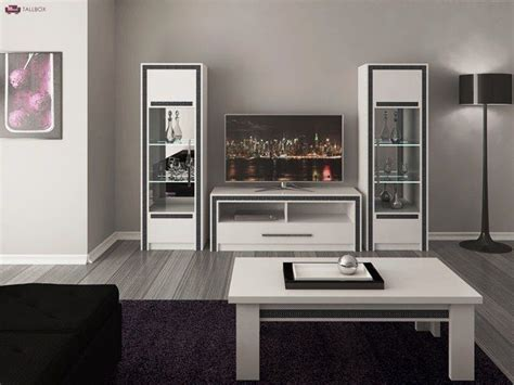 Wooninspiratie Woonkamer Wit by 16 Best Images About Interieur Ideen On Pinterest Plan