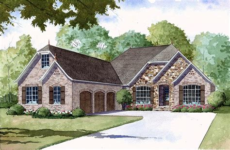 plan for house house plans and home floor plans at coolhouseplans